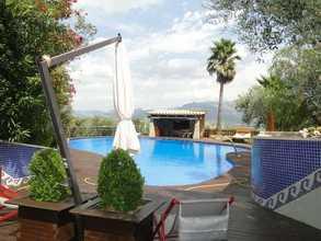 Hotel zu verkaufen in Tarragona.
