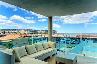 Appartamento +2bed vendita in Jávea/Xàbia, Alicante.