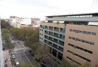 Flat for sale in El pla del real, Valencia.