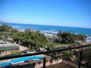 Flat for sale in Oropesa del Mar/Orpesa, Castellón.