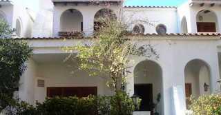 Maison de ville vendre en Oropesa del Mar/Orpesa, Castellón.