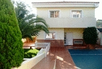 Villa vendre en Oropesa del Mar/Orpesa, Castellón.