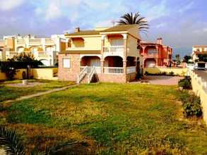 Villa zu verkaufen in Cullera, Valencia.