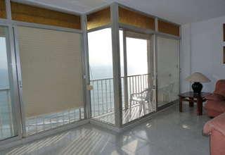 Appartamento +2bed vendita in El Faro, Cullera, Valencia.