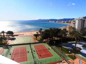 Flat for sale in Cullera, Valencia.