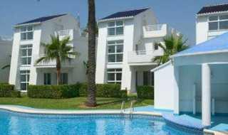 Villa vendita in Dénia, Alicante.
