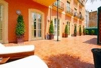 Wohnung Luxus zu verkaufen in El Carme, Ciutat vella, Valencia.
