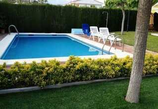 Villa vendre en Benicasim/Benicàssim, Castellón.