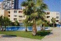 Wohnung zu verkaufen in Playa de la Pobla de Farnals, Valencia.