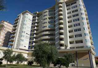 Appartamento +2bed vendita in Tavernes de la Valldigna, Valencia.