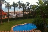 Villa vendita in El Faro, Cullera, Valencia.