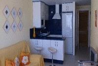 Appartamento +2bed vendita in El Racó, Cullera, Valencia.