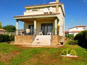 Villa zu verkaufen in Picassent, Valencia.