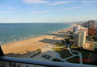 Apprt dernier Etage Luxe vendre en San Antonio de la Mar, Cullera, Valencia.