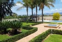 Villa for sale in Camp del Turia, L´Eliana, Valencia.