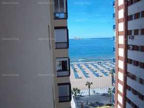 平 出售 进入 Levante, Benidorm, Alicante.
