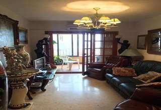 Wohnung zu verkaufen in Port Saplaya, Alboraya, Valencia.