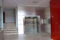 Wohnung zu verkaufen in La Creu Coberta, Jesús, Valencia.