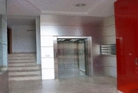 平 出售 进入 La Creu Coberta, Jesús, Valencia.