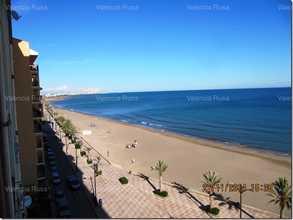 Logement vendre en Port Saplaya, Alboraya, Valencia.
