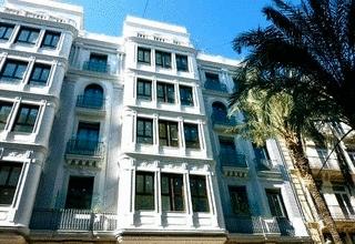 Wohnung Luxus zu verkaufen in Sant Francesc, Ciutat vella, Valencia.