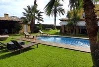 Villa for sale in Almarda, Sagunto/Sagunt, Valencia.