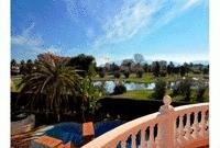 Villa Luxe vendre en Oliva, Valencia.