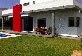 别墅 出售 进入 Oliva, Valencia.