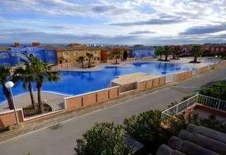 Appartamento +2bed vendita in Benitachell/Poble Nou de Benitatxell (el), Benitachell/Poble Nou de Benitatxell (el), Alicante.