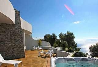 Logement vendre en Benitachell/Poble Nou de Benitatxell (el), Benitachell/Poble Nou de Benitatxell (el), Alicante.