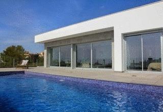 Villa Lusso vendita in Benitachell/Poble Nou de Benitatxell (el), Benitachell/Poble Nou de Benitatxell (el), Alicante.