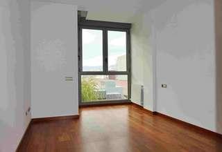 Wohnung zu verkaufen in Sant andreu, Barcelona.