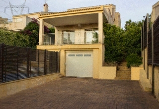 Villa zu verkaufen in Bétera, Valencia.