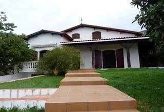 Villa for sale in Buenavista, Cullera, Valencia.