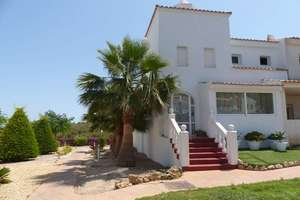 Bungalow for sale in Convent de Montjes, Nucia (la), Alicante.