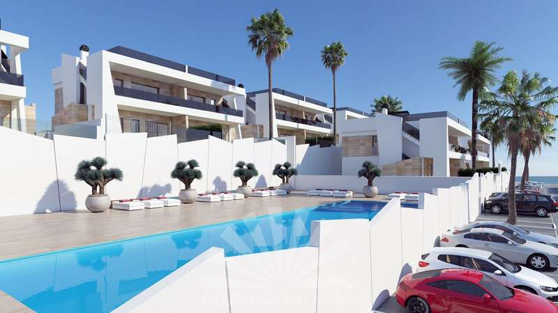 Homes for sale and rental in Alicante