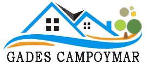 Gades Campo y mar