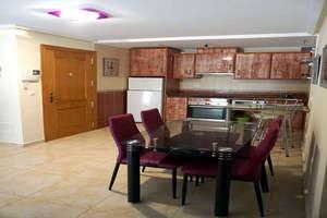 Appartamento 1bed vendita in Centro, Torrevieja, Alicante.