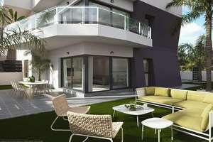 Appartamento 1bed vendita in Torre de la Horadada, Alicante.