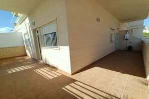 Flat for sale in Bayas, Elche/Elx, Alicante.