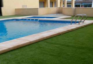 Bungalow for sale in Altabix, Elche/Elx, Alicante.