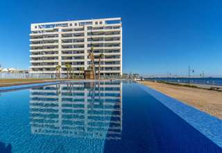 Apartment Luxury for sale in Punta Prima, Torrevieja, Alicante.