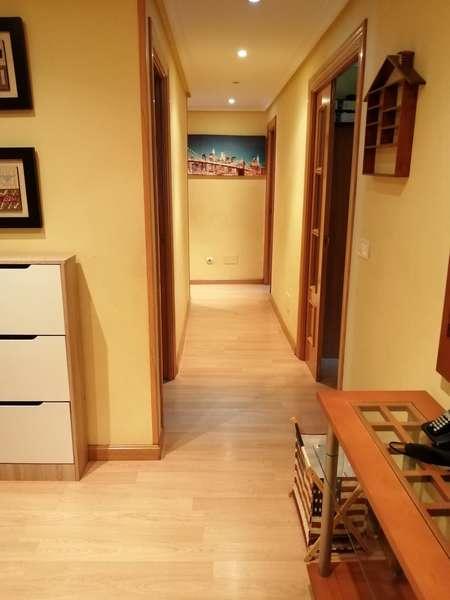 Apartamento, León León, Venta - León (León)