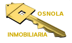 Inmobiliaria Osnola