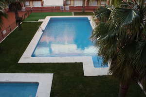 Apartment for sale in Isla Cristina, Huelva.