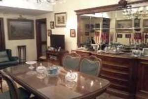 Flat for sale in Arenal, Casco Antiguo, Sevilla.