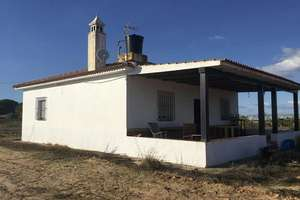 for sale in Almonte, Huelva.
