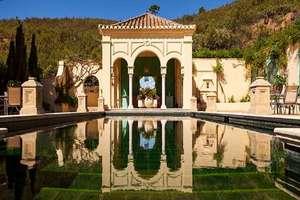 Villa Luxury for sale in Benahavís, Málaga.