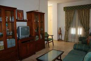 Flat for sale in Sanlúcar la Mayor, Aljarafe, Sevilla.