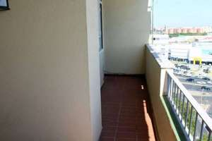 Flat for sale in San Pablo - Santa Justa, Sevilla.